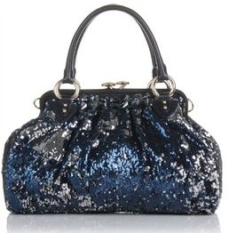 Marc Jacobs Little Stam Bag Marc Jacobs Little Stam Bag