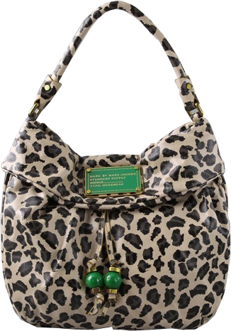 marc jacobs lil riz hobo bag Marc by Marc Jacobs Lil Riz Hobo