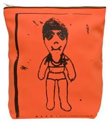 marni puchette Marni Pochette Bag