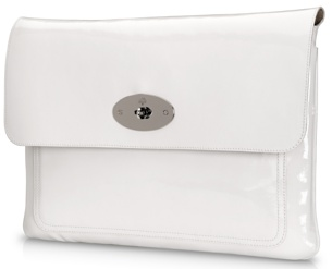 mulberry bayswater laptop sleeve Mulberry Bayswater Sleeve
