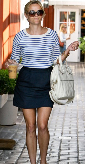 reese witherspoon givenchy nightingale Givenchy Nightingale