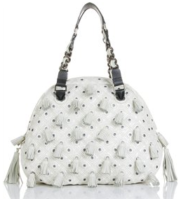 Marc Jacobs dancer bag Marc Jacobs Dancer Bag
