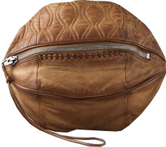 alexander wanf brady football clurch Wang Brady Football Clutch
