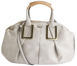 chloe ethel Chloe Ethel Doctor Bag
