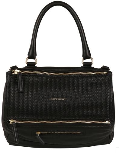 givenchy pandora5 Givenchy Pandora Bag