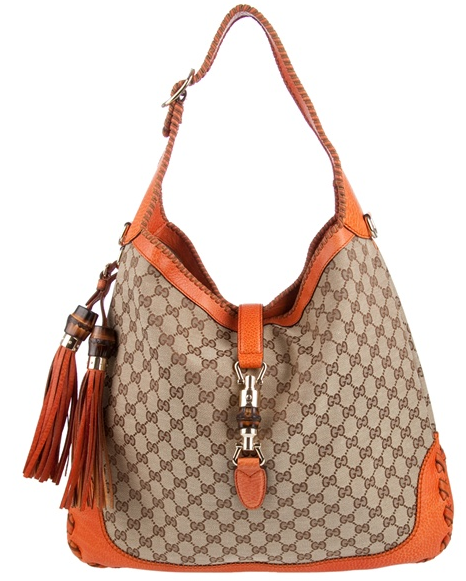 gucci new jackie handbag Gucci New Jackie Handbag