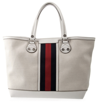 gucci sunset shopper Gucci Sunset Shopper