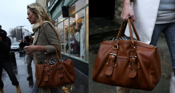 kate moss for longchamp glouster bag Kate Moss for Longchamp Gloster Bag