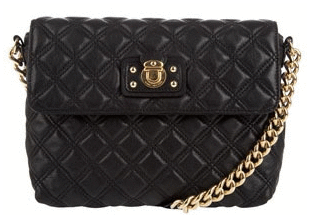 marc jacobs single quilted bag Marc Jacobs The Single Quilted Bag