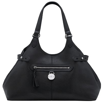 mulberry somerset tote Mulberry Somerset Tote