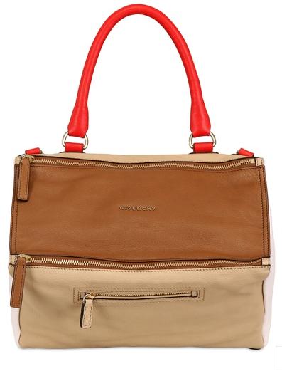 pabdora Givenchy Pandora Bag