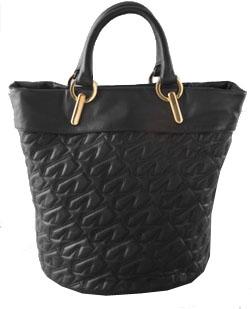 Derek Lam Star Quilted Blanche Bag Derek Lam Star Quilted Blanche Bag