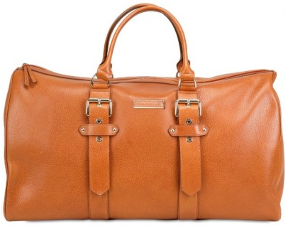 Kate Moss For Longchamp Travel Bag