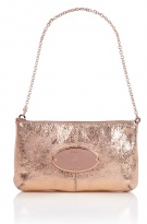 mulberry charlie Mulberry Charlie Clutch