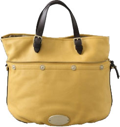 mulberry mitzy Mulberry Mitzy Tote