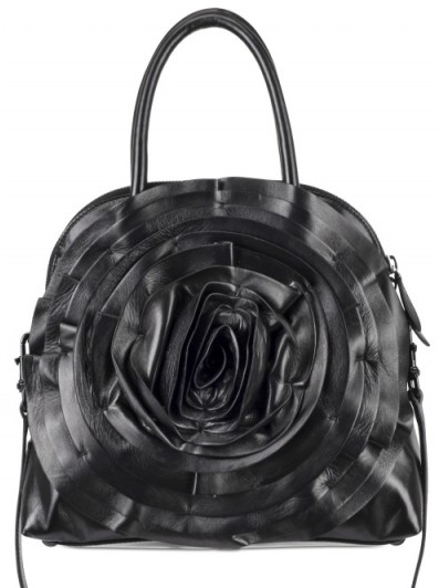 valentino flower bag Valentino Flower Bag