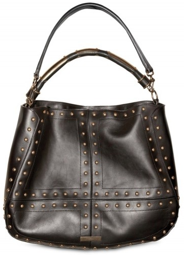Burberry Prorsum Studs Nappa Medium Tote Burberry Prorsum Nappa Medium Studed Tote
