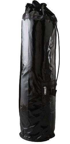 LeSportsac Patent Asana Yoga Bag LeSportsac Patent Asana Yoga Bag
