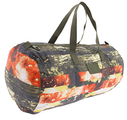 Marc by Marc Jacobs Packables Marc by Marc Jacobs Packables Duffle