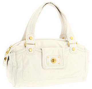 Marc by Marc Jacobs Totally Turnlock Mevie Marc by Marc Jacobs Totally Turnlock Mevie