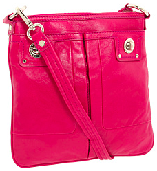 Marc by Marc Jacobs Totally Turnlock Sia Marc by Marc Jacobs Totally Turnlock Sia