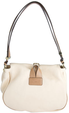 chlor beige mavis messenger bag Chloe Beige Mavis Soft Medium Messenger Bag