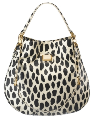 marc by marc jacobs catty q hillier hobo Marc by Marc Jacobs Catty Q Hillier Hobo