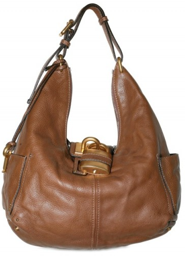 Chloe Medium Paddington Shoulder Bag Chloe Medium Paddington Shoulder Bag