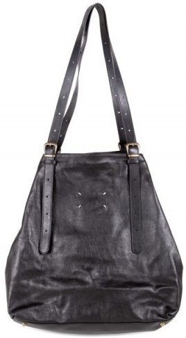 Maison Martin Margiela Thin Leather Bag Maison Martin Margiela Thin Leather Shoulder Bag