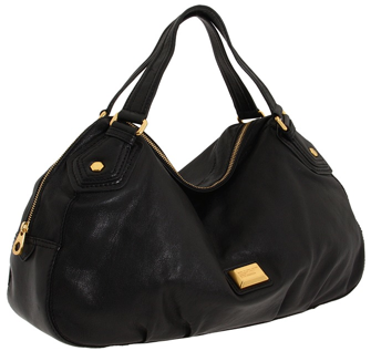Marc by Marc Jacobs Catherine Marc by Marc Jacobs Catherine