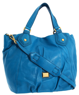 Marc by Marc Jacobs Franny Tote Marc by Marc Jacobs Franny Tote