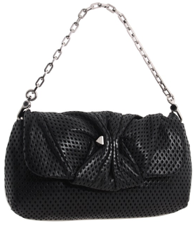 Marc by Marc Jacobs Perfect Linda Marc by Marc Jacobs Perfect Linda