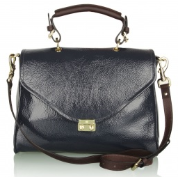 Mulberry Neely Mulberry Steel Neely