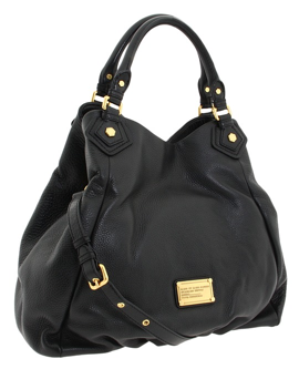 marc francesca Marc by Marc Jacobs Classic Q Francesca Tote