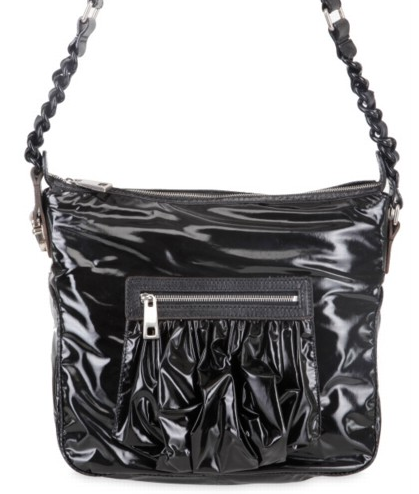 Marc Jacobs Parachute Multipocket Shoulder Bag Marc Jacobs Parachute Multipocket Shoulder Bag