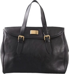 marc by marc jacobs saddlery lou lou satchel Marc by Marc Jacobs Saddlery Lou Lou Satchel