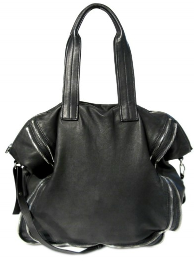 Alexander Wang Trudy Trudy Tote