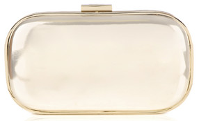 Anya Hindmarch Marano Clutch Anya Hindmarch Marano Clutch