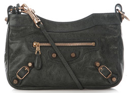 Balenciaga The Hip Bag Balenciaga The Hip Bag