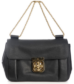 Chloe Elsie East West Bag Chloe Elsie East West Bag