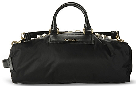 Givenchy Medium Boston Bag Givenchy Medium Boston Bag