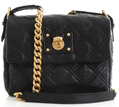 Marc Jacobs Debbie Bag Marc Jacobs Debbie Bag