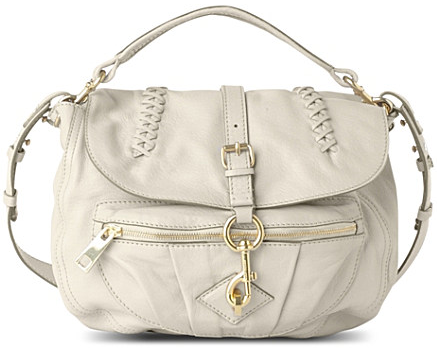 Marc Jacobs Easy Tavi Bag Marc Jacobs Easy Tavi Bag