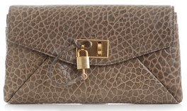 Marc Jacobs Garbo Envelope Clutch Marc Jacobs Garbo Envelope Clutch