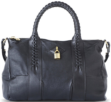Marc Jacobs The Easy City Bag Marc Jacobs The Easy City Bag