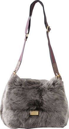 Marc by Marc Jacobs Cheeky Edie Bag Marc by Marc Jacobs Cheeky Edie Bag