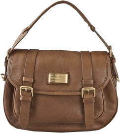 Marc by Marc Jacobs Saddlery Sophie Tote Marc by Marc Jacobs Saddlery Sophie Tote