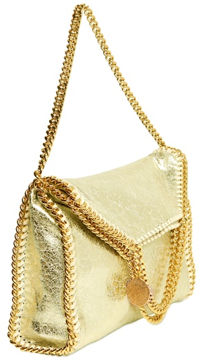 Screen Shot 2013 04 21 at 18.39.44 Stella McCartney Falabella Chain Bag
