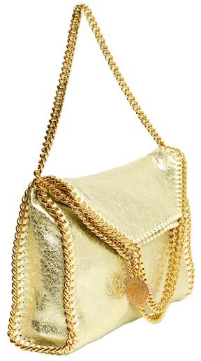 Screen Shot 2013 04 21 at 18.39.44 Stella McCartney Falabella Chain Bag