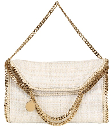 Stella McCartney Falabella bag Stella McCartney Falabella Chain Bag